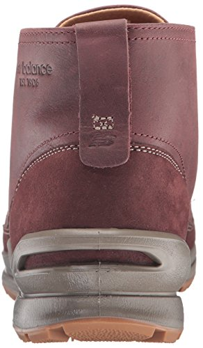 New Balance Mens Bm3020v1 Walking Shoe Brown