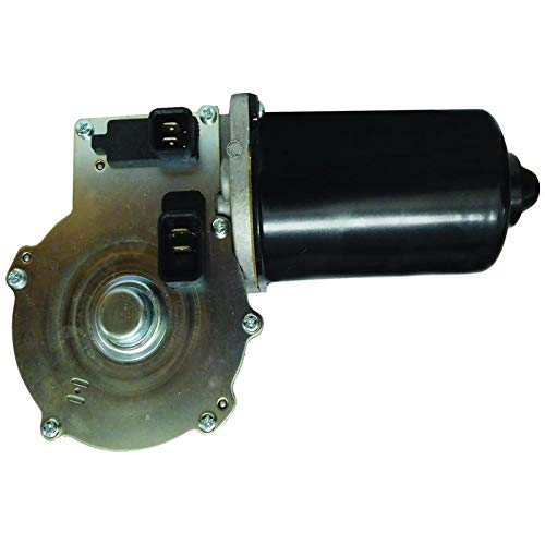 New Windshield Wiper Motor Fits Chrysler//Dodge//Plymouth Grand Caravan1996-2000