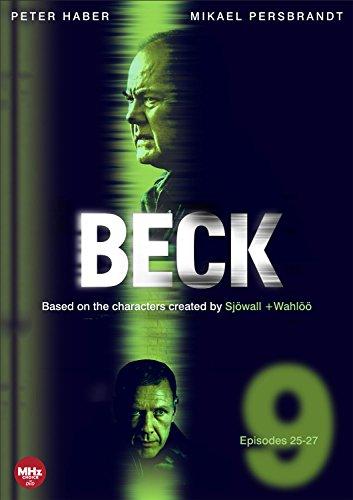 beck-episodes-25-27-import