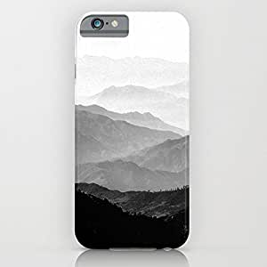 iPhone 5 5s iPhone 5 5s case, New arrival style colorful painted TPU case back cover Classical