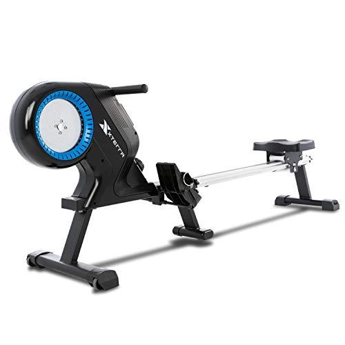 XTERRA Fitness ERG220 Rower