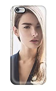 Chad Po. Copeland's Shop Christmas Gifts Premium Ophelie Guillermand Back Cover Snap On Case For Iphone 6 Plus 1364538K47451751
