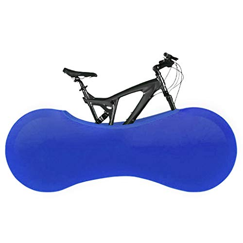 Indoor Mountain Bike Cover Bicycle Storage Cover