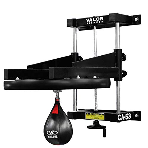(Valor Fitness CA-53 Adjustable 2
