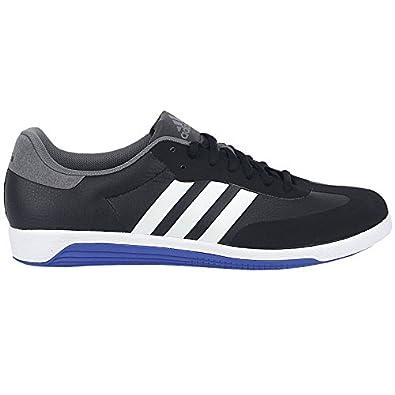 535bacd483d2 Adidas Universal TR Schuhe EU 43 1 3 UK 9  Amazon.de  Schuhe ...