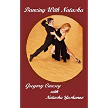 Dancing with Natasha