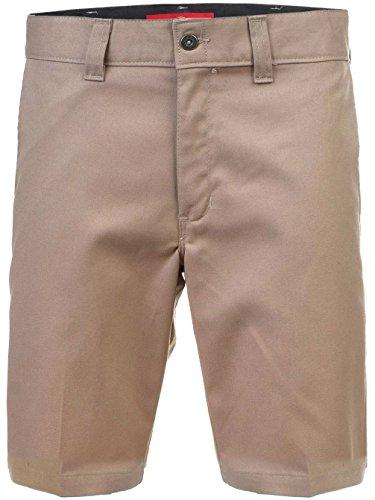 Dickies Mens Industrial Work Shorts