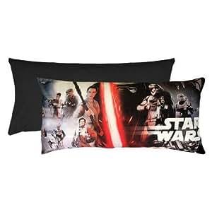 Star Wars Episode VII Body Pillow