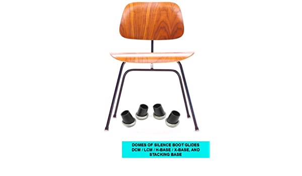Brilliant Amazon Com Beautifulwoman Rubber Boot Glides Feet Parts Pdpeps Interior Chair Design Pdpepsorg