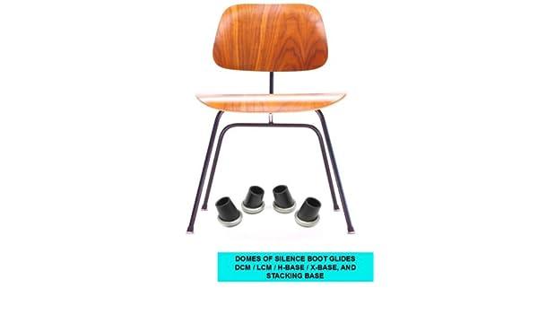 Phenomenal Amazon Com Beautifulwoman Rubber Boot Glides Feet Parts Alphanode Cool Chair Designs And Ideas Alphanodeonline