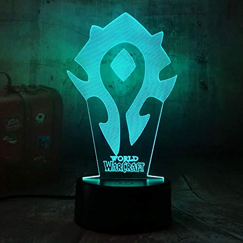 World-of-Warcraft-Game-3D-LED-Night-Light-Best-Gift-for-Game-Lovers-LED-Table-Lamp-Bedroom-Decoration-Christmas-Gift-Wow-Souvenir-Kids-ToysWow