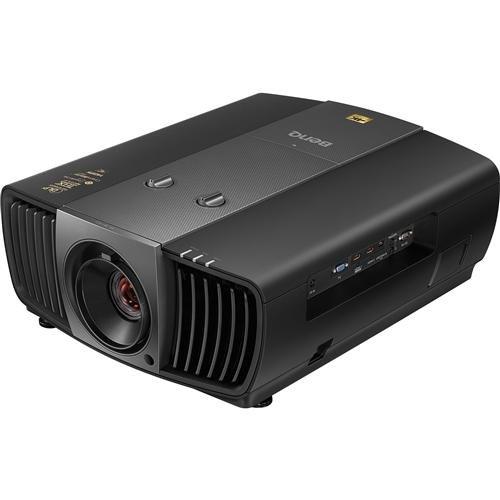 """""""BenQ HT8050 4K DLP UHD THX Certified Home Cinema Projector"""""""