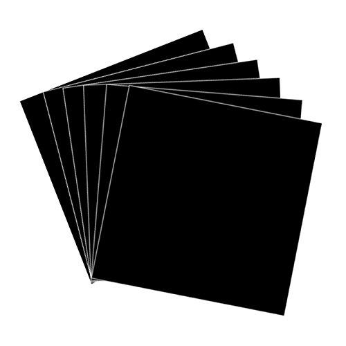 Vinyl Matt - 7