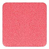 Sandtastik Classic Colored Play Sand - 25 lbs - Bubblegum Pink