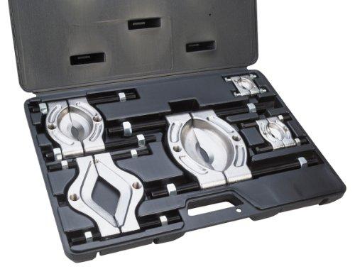 Bearings Set One (OTC (1183) Bearing Splitter Combo Set)