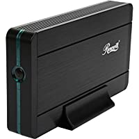 Rosewill RX308 3.5