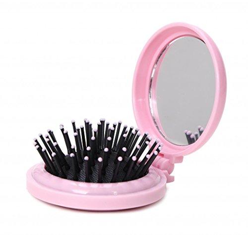 hair brush to go - 2