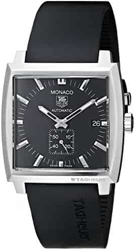 2f3479be02ef Shopping Square - Black or Purple - Analog - Dial Color  Black or ...