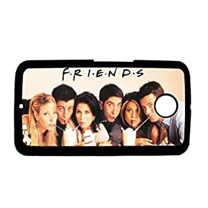 Generic For Children Have With Friends Fascinating For Google Nexus 6 Phone Shells Plastics