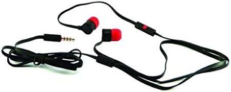 7963 Bluetooth-Headsets ClassII Htc V2.1 EDR Lg Für iPhone Kabellos Für Samsung