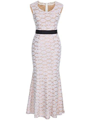 glorysunshine-irregular-neck-sleeveless-sliming-long-floral-lace-fishtail-maxi-dress-white-l