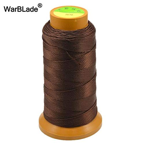 Automobiles & Motorcycles Expressive Universal Car Diy Steering Wheel Cover Leather Stiching Wrap With Thread 38cm