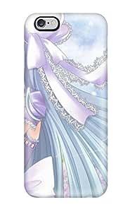 Ortiz Bland NYmhhKK4428kjDaL Case Cover Iphone 6 Plus Protective Case Anime Adorable