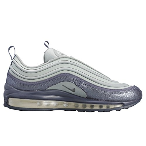 Se de Pumice Light Chaussures UL Max Femme Gymnastique Multicolore Mtlc Air Nike 97 '17 003 W Co xF0O87qnY