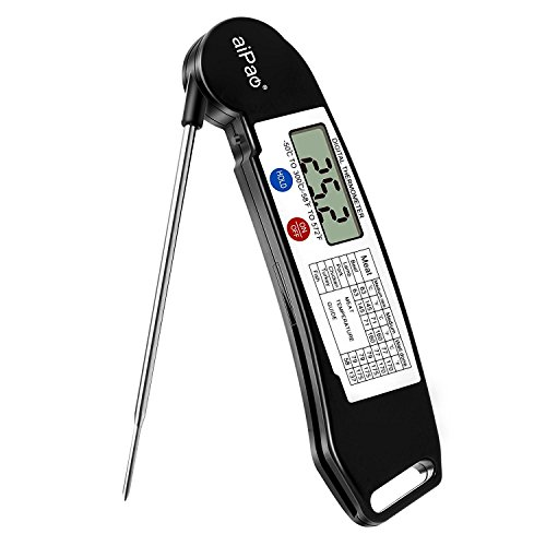 7 bbq thermometer - 6