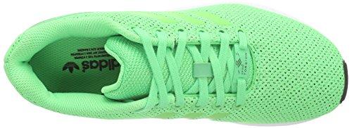 Ginnastica Scarpe Adidas Da Unisex Flux Zx 8Tnw4qwEI