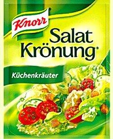 knorr-kuchenkrauter-salad-dressing-5-pcs