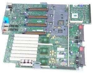 001 Compaq Audio Board - 3