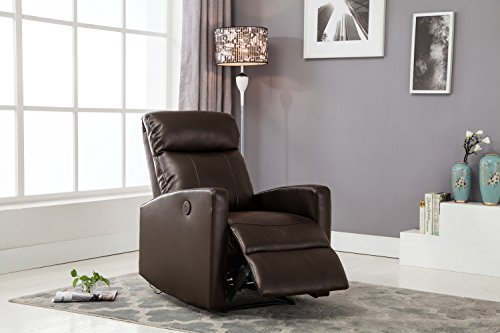 christies-home-living-modern-leather-infused-small-power-reading-recliner-with-usb-port-brown