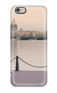 Muriel Alaa Malaih's Shop Best Tpu Case Cover Compatible For Iphone 6 Plus/ Hot Case/ People 7820208K14677516