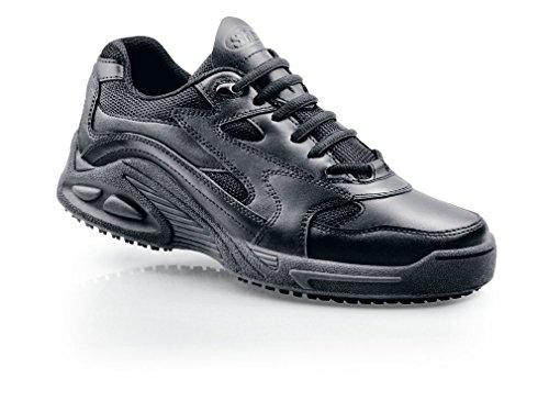 Shoes For Crews - Falcon - Noir