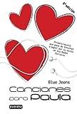 img - for Canciones Para Paula = Songs for Paula (Spanish Edition) book / textbook / text book