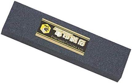 鎌、鍬用の金剛砥石です。 金剛砥石 中目 1976 〈簡易梱包