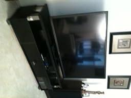 Amazon Com Sonax B 003 Rbt Bromley 75 Inch 2 Tier Tv