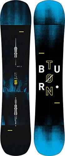 Burton Instigator Wide Snowboard Sz 150cm (W)