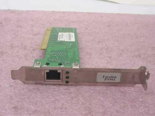 FARALLON ETHERNET PC CARD WINDOWS DRIVER DOWNLOAD