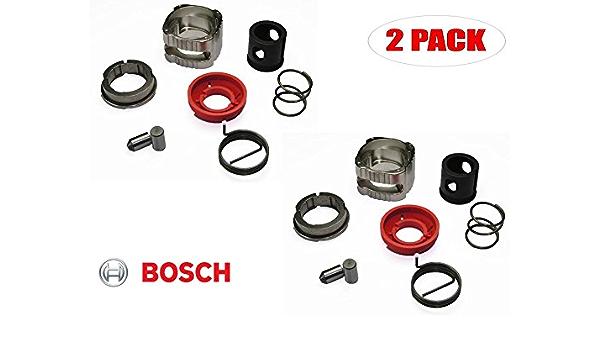 Bosch Genuine OEM Replacement Recip Saw Blade # RM618B-10PK