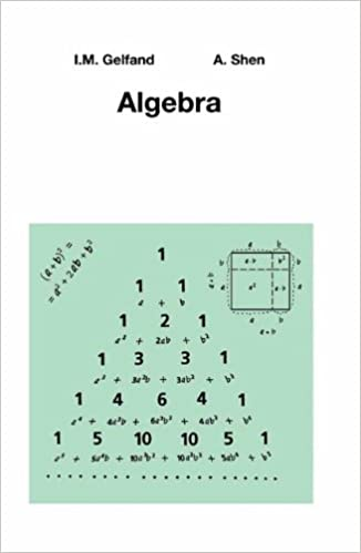 Addition Worksheets associative property of addition worksheets first grade : Algebra: Israel M. Gelfand, Alexander Shen: 9780817636777: Amazon ...