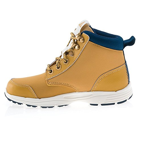 Nike - DF Jack Boot PS - Color: Marrone - Size: 29.5