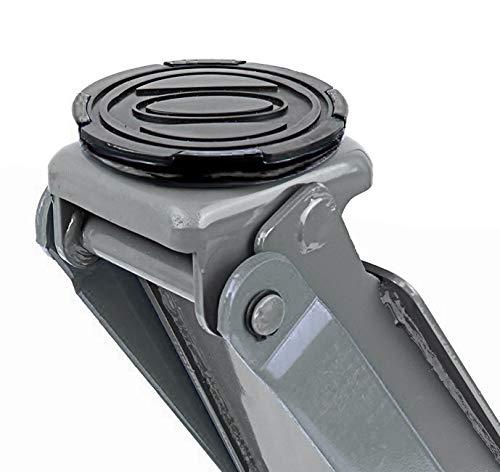 2-din doble diafragma BMW Mini r55 r56 r57 ab06 ISO adaptador de radio antena enchufe