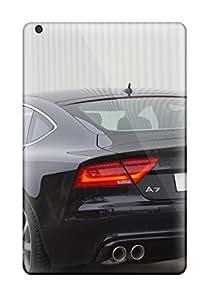 High Quality Audi A7 26 Case For Ipad Mini/mini 2 Perfect Case