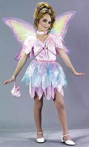 Pixie (Pixie Costumes Child)