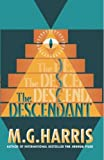 The Descendant (The Joshua Files)