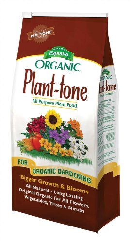 espoma-company-pt40-36-lb-5-3-3-plant-tone-all-natural-and-all-purpose