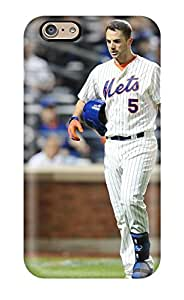 Best 1010409K637810571 new york mets MLB Sports & Colleges best iPhone 6 cases