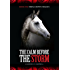 The Calm Before the Storm (Triple Crown Trilogy Book 1)